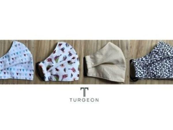 Turgeon Couture