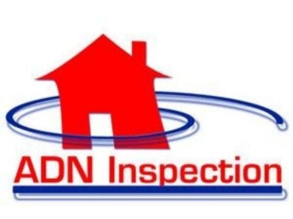 ADN Inspection