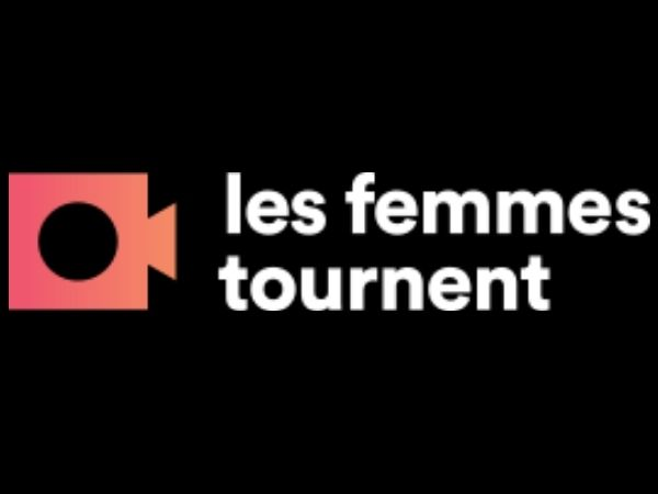 LES FEMMES TOURNENT inc.