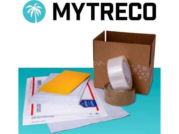 logisticmytreco.com
