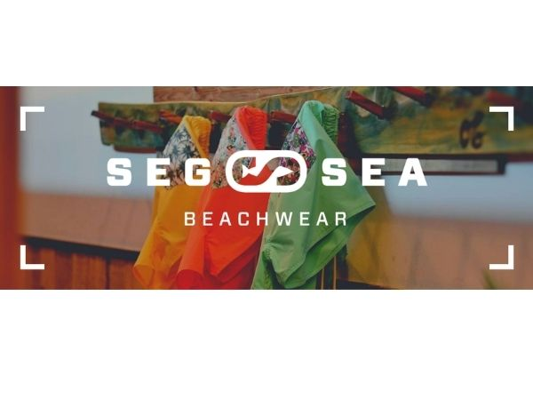 SegSea beachwear