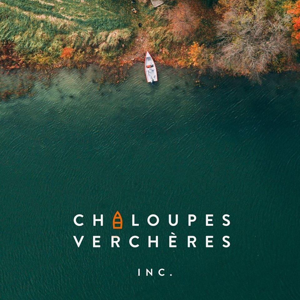 Chaloupes Verchères Inc.