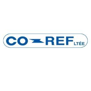 Co-ref