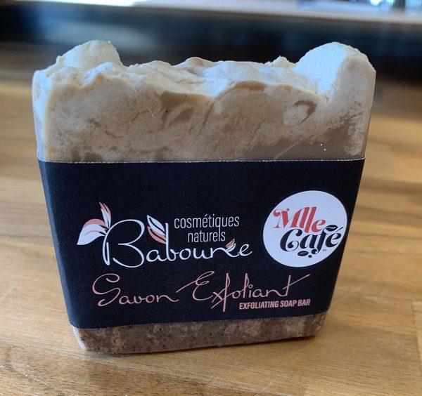 Brûlerie Mlle Café