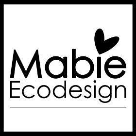 Mabie Ecodesign