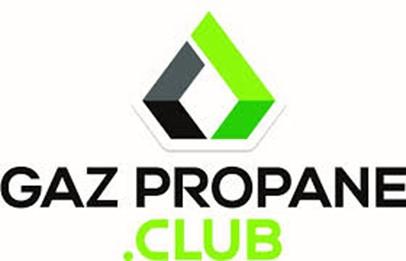 Gaz Propane.Club
