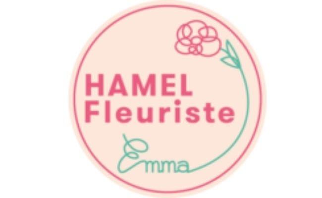 Fleuriste Hamel
