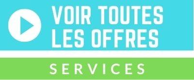 achat local services sainte-julie-varennes-vercheres-contrecoeur-saint-amable